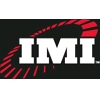 IMI Products