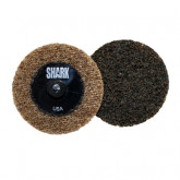 "Shark 13062 Surface Conditioning Disc (2"" Coarse)"