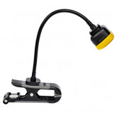 X-Light 14-923 Tire Service LED Work Light